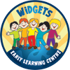 Widgets Early Learning Centre